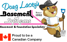 Basement Systems Calgary